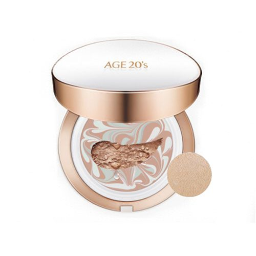 AGE 20S Signature Essence Cover Pact 12.5g