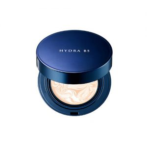 AHC Premium Hydra B5 Ampoule Cover Pact SPF50+/PA+++ 12g