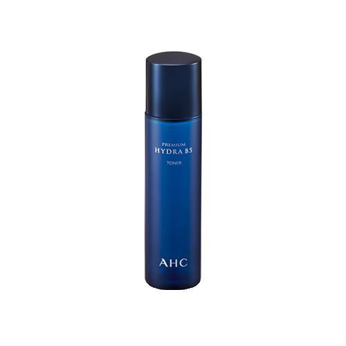 AHC Premium Hydra B5 Toner 120ml