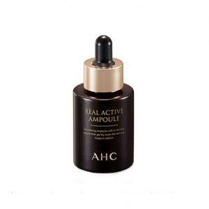 AHC Real Active Ampoule 25ml