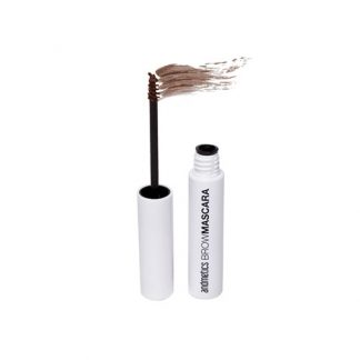 ANDMETICS Brow Mascara 4ml