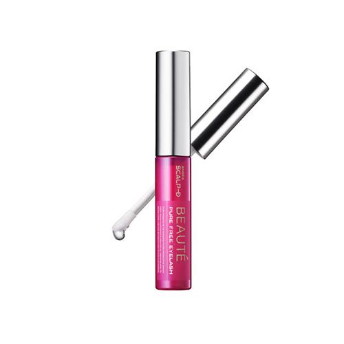 bec15e020af ... Scalp D Beaute Pure Free Eyelash Serum 6ml. - 0 %