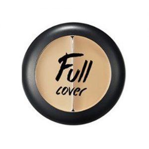 ARITAUM Full Cover Concealer 3g