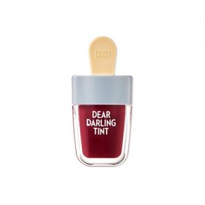 ETUDE HOUSE Ice Cream Dear Darling Water Gel Tint 4.5g