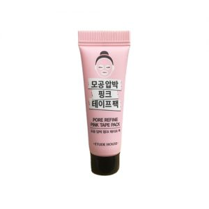 ETUDE HOUSE Pore Refine Pink Tape Pack 100ml