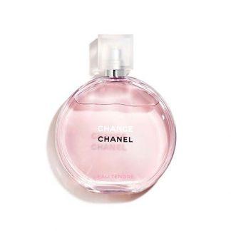 CHANCE CHANEL Eau De Toilette Spray 100ml