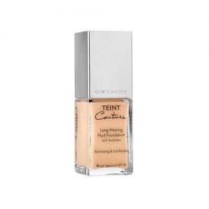 GIVENCHY Teint Couture Long Wearing Fluid Foundation Broad Spectrum SPF 20 25ml