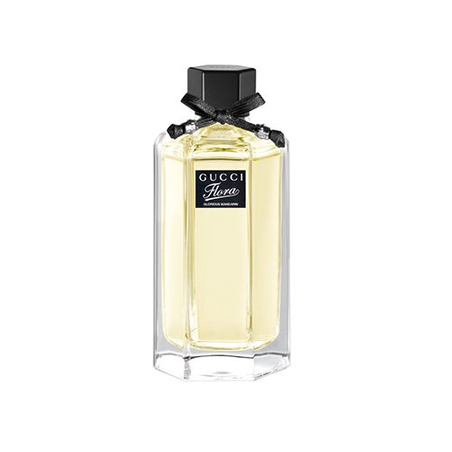 GUCCI-Flora-By-Gucci-Glorious-Mandarin -Eau-De-Toilette-Spray-100ml-500x500.jpg 502e10ceea4f7