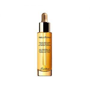 GUERLAIN Abeille Royale Face Treatment Oil 50ml