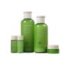 INNISFREE Green Tea Balancing Skin Care EX 5 Item Set