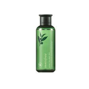 INNISFREE Green Tea Seed Skin 200ml