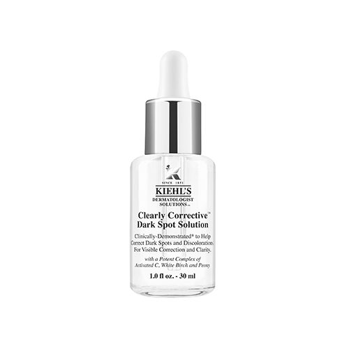 KIEHLS Clearly Corrective Dark Spot Solution 30ml