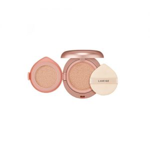 LANEIGE Layering Cover Cushion No 23