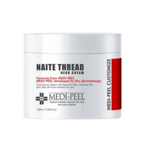 MEDI PEEL Naite Thread Neck Cream 100ml