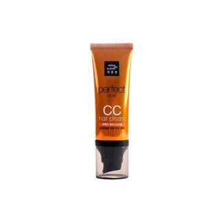 MISE EN SCENE Perfect Repair CC Hair Cream 70ml