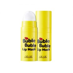 RIRE Buble Buble Lip Mask 12ml