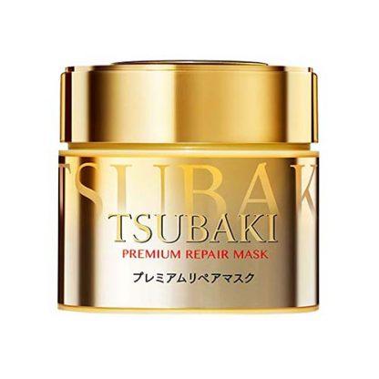 TSUBAKI Premium Repair Hair Mask 180g