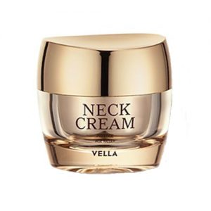 VELLA Neck Cream Prestige Age Killer 50ml