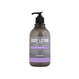 W DRESSROOM Perfumed Body Lotion 500ml