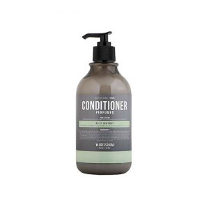 W DRESSROOM Perfumed Hair Conditioner 500ml