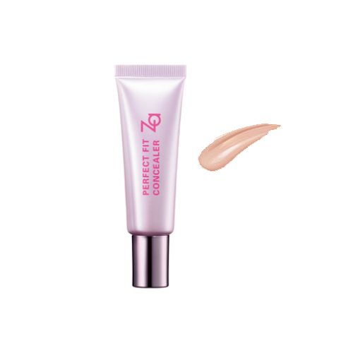 ZA Perfect Fit Concealer 9g