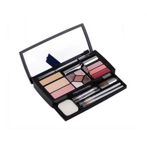 DIOR Color Designer All In One Makeup Palette