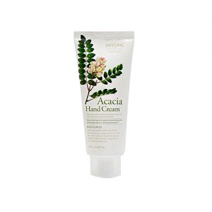 3W CLINIC Hand Cream 100ml