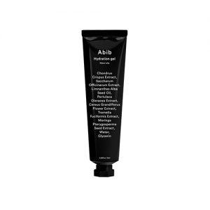ABIB Hydration Gel Water Tube 75ml