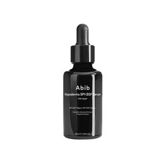 ABIB Hypoderma SP1-2GF Serum Cell Repair 30ml