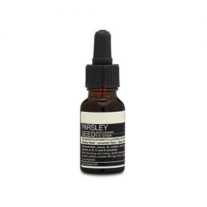 AESOP Parsley Seed Anti Oxidant Eye Serum 15ml