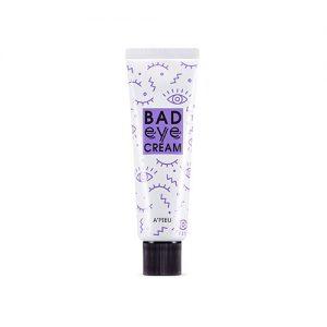 APIEU Bad Eye Cream For Face 50g