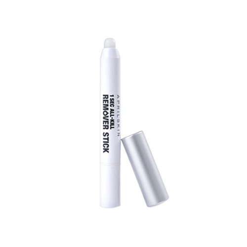 APRIL SKIN 1 Sec All Kill Remover Stick 1g
