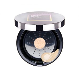 APRIL SKIN Perfect Magic Cover Fit Cushion 1.0 13g