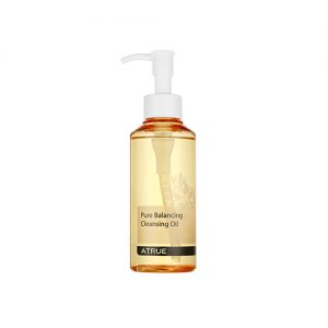 ATRUE Pure Balancing Cleansing Oil 150g