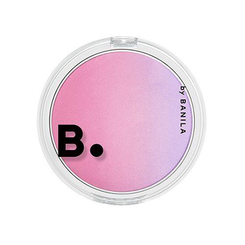 B. BY BANILA Cheer Gradation Cheek 9.2g