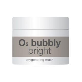 B LIV O2 Bubbly Bright Oxygenating Mask 50g