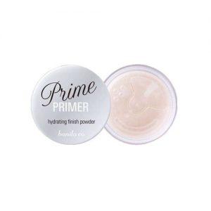 BANILA CO Prime Primer Hydrating Finish Powder 12g