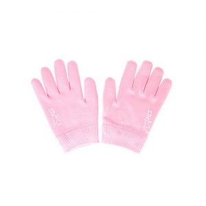 BEAUTY FOCUS Gel Hand Glove SPA