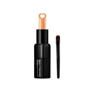 BEAUTYMAKER Acne Solutions Clearing Concealer 35g