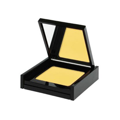 BEAUTYMAKER Color Correcting Eyelid Primer 3g