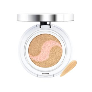 BEAUTYMAKER Essence Air Cushion SPF50 15ml