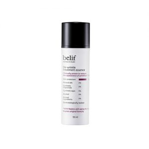 BELIF Anti Wrinkle Essence 50ml