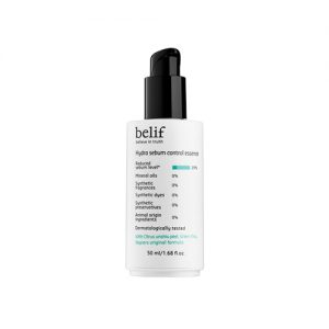 BELIF Hydra Sebum Control Essence 50ml