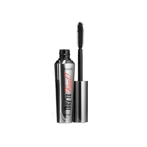 6a1bc118842 BENEFIT COSMETICS Big Lash Blowout Mascara Booster 4g