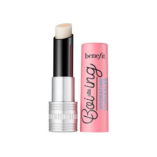 BENEFIT COSMETICS Boi-ing Hydrating Concealer 3.5g