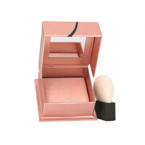 BENEFIT COSMETICS Dandelion Twinkle Highlight Powder 3g
