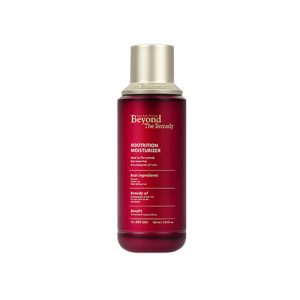 BEYOND THE REMEDY Rootrition Moisturizer 120ml