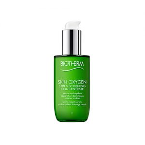 BIOTHERM Skin Oxygen Strengthening Concentrate 50ml