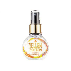 BODY HOLIC Potion Hair & Body Mist 50ml