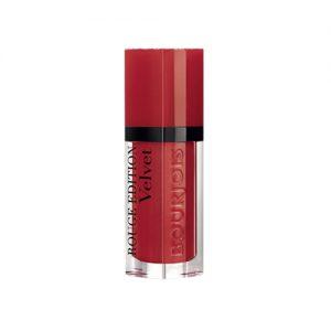 BOURJOIS Rouge Edition Velvet 6.7ml